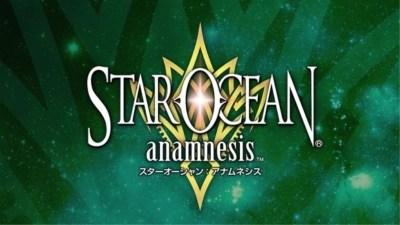 star-ocean-anamnesis-trailer-frikigamers-com