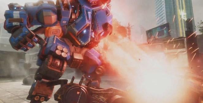 titanfall-2-angel-city-gameplay-trailer-frikigamers-com