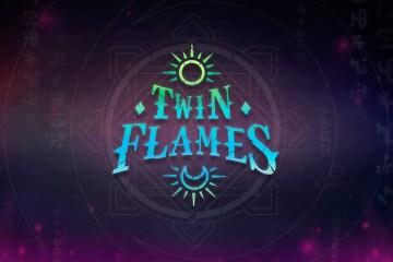 twin-flames-frikigamers-com