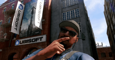 watch-dogs-2-assassins-creed-leaks-frikigamers-com