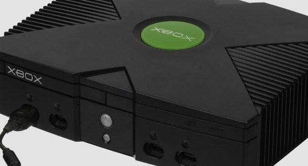 xbox-original-frikigamers-com