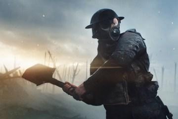 battlefield-1-novedades-en-la-actualizacion-de-otono-frikigamers-com
