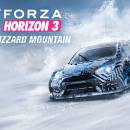 forza-horizon-3-blizzard-mountain-expansion-frikigamers-com