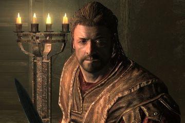 game-of-thrones-skyrim-trailer-frikigamers-com