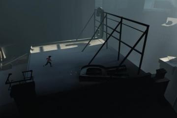 inside-demo-steam-frikigamers-com