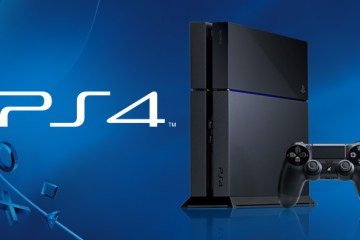playstation-4-4-6-firmware-frikigamers-com