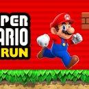 super-mario-run-fecha-lanzamiento-frikigamers-com