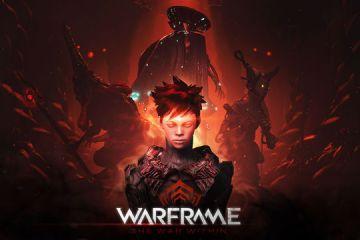 warframe-update-2016-frikigamers-com