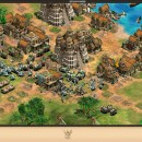 age-of-empires-ii-hd-frikigamers-com