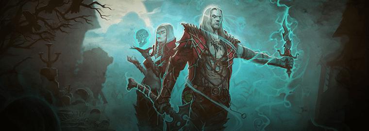 Diablo-III-Reaper-of-Souls-Necromancer-frikigamers.com