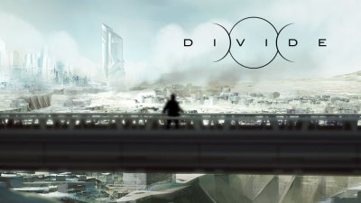 divide-ps4-frikigamers-com