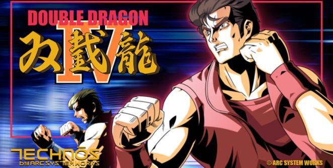 Double-Dragon-IV-frikigamers.com