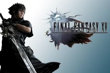 final-fantasy-xv-frikigamers-com
