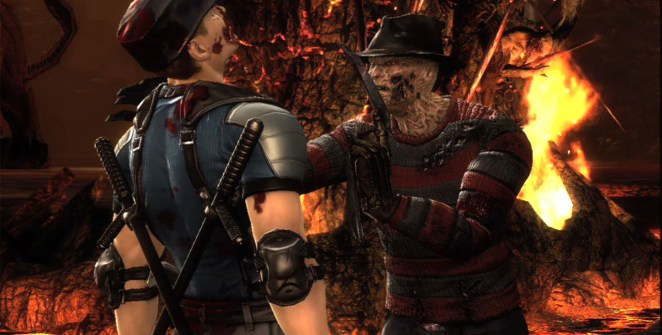 freddy-krueger-llega-a-la-version-movil-de-mortal-kombat-x-frikigamers-com