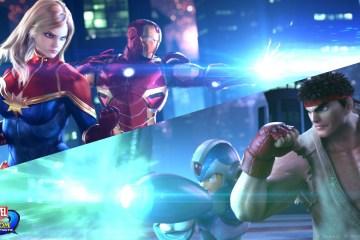 marvel-vs-capcom-infinite-gameplay-frikigamers-com
