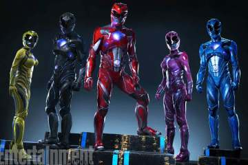 mighty-morphin-power-rangers-frikigamers-com