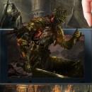 nintendo-darksouls-frikigamers-com