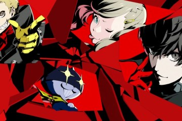 persona-5-story-trailer-frikigamers-com