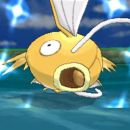 pokemon-variocolor-frikigamers-com