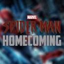 spider-man-homecoming-teaser-trailer-frikigamers-com