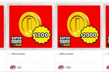super-mario-run-free-dlc-frikigamers-com