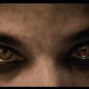 the-mummy-teaser-trailer-tom-cruise-frikigamers-com-jpg