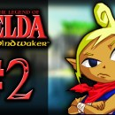 zelda-wind-waker-2-frikigamers-com
