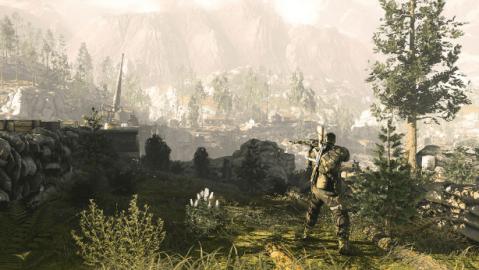 adolf-hitler-objetivo-al-que-deberemos-abatir-en-una-mision-especial-de-sniper-elite-4-frikigamers-com