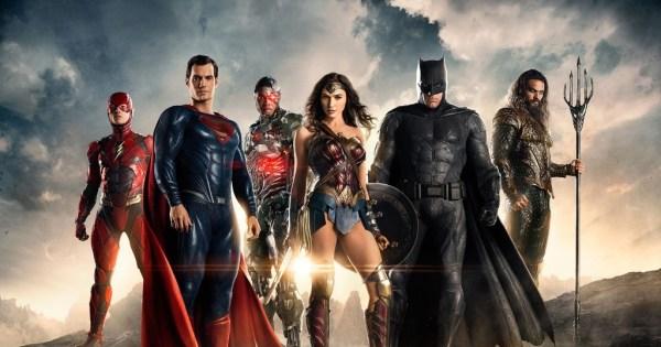 chequea-la-nueva-imagen-justice-league-frikigamers-com