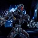 chequea-nuevo-peleador-llega-killer-instinct-frikigamers-com