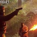 chequea-primer-teaser-del-primer-dlc-battlefield-1-frikigamers-com