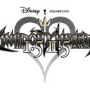 chequea-se-ve-kingdom-hearts-hd-1-5-2-5-playstation-4-frkigamers-com