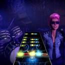 conoce-los-nuevos-temas-rock-band-4-frikigamers.com