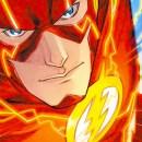 conoces-juego-cancelado-flash-frikigamers-com