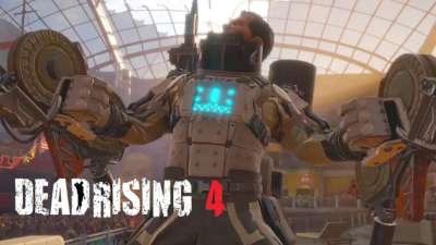 deadrising4_trailer-frikigamers-com