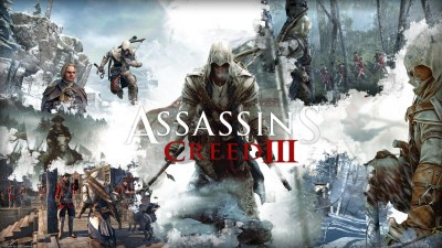 descarga-gratuitamente-assassins-creed-iii-para-pc-en-ubisoft-club-frikigamers-com