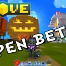 descarga-la-beta-abierta-de-trove-en-ps4-y-xbox-one-frikigamers-com