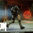 doom-bots-multiplayer-frikigamers-com