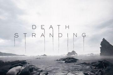 hideo-kojima-nos-revela-nuevas-imagenes-de-su-juego-death-stranding-frikigamers-com
