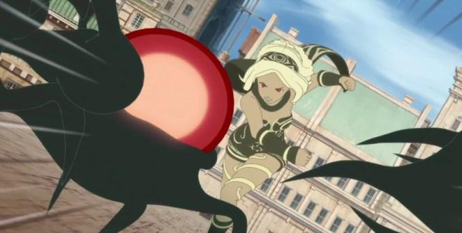 la-serie-anime-gravity-rush-llegara-america-frikigamers-com