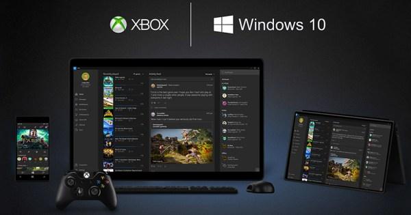 microsoft-se-encuentra-trabajando-mejorar-la-experiencia-juego-windows-10-frikigamers-com