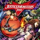 minijuego-justice-monsters-five-dejara-servicio-frikigamers-com