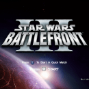 mira-video-6-minutos-del-cancelado-star-wars-battlefront-3-frikigamers-com