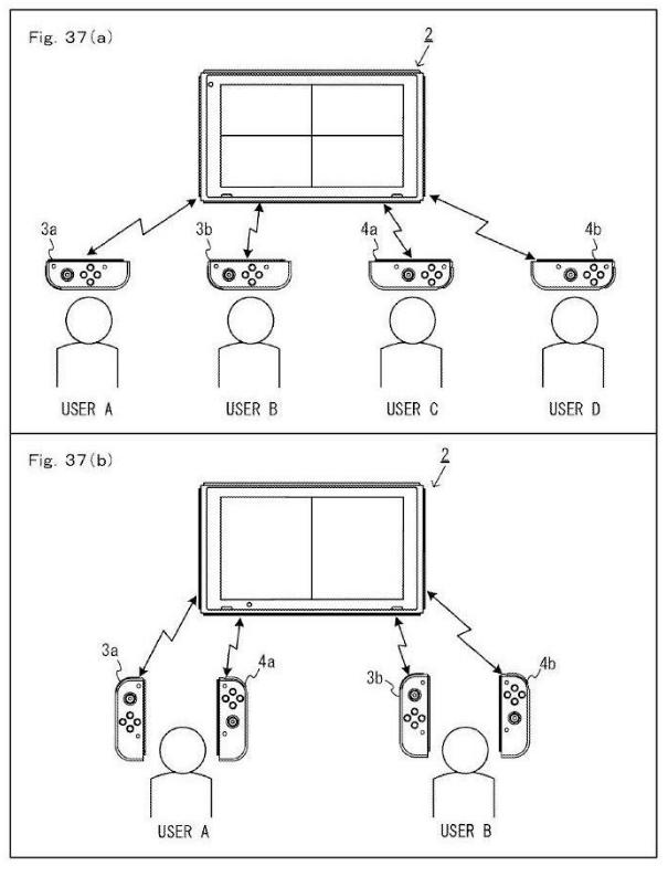 nuevos-indicios11-patentes-desvelarian-nuevos-datos-sorpresas-del-nintendo-switch-frikigamers-com