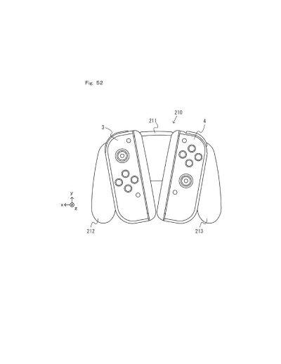 nuevos-indicios8-patentes-desvelarian-nuevos-datos-sorpresas-del-nintendo-switch-frikigamers-com