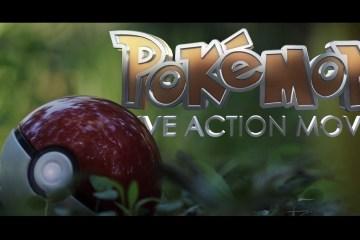 pokemon-live-action-movie-frikigamers-com