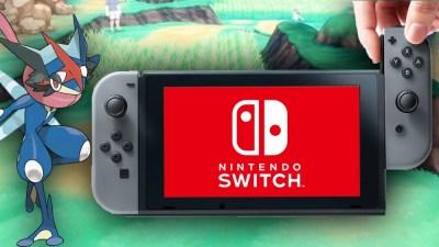 pokemon-llegara-a-nintendo-switch-frikigamers-com