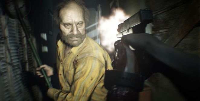 resident-evil-7-demo-disponibile-xbox-one-frikigamers-com