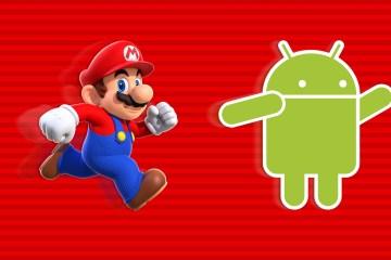 se-inician-los-pre-registros-super-mario-run-android-frikigamers-com