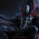spawn-reboot-frikigamers-com